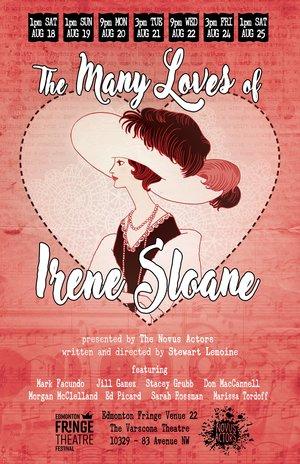 Fringe-2018-The-Many-Loves-of-Irene-Sloane