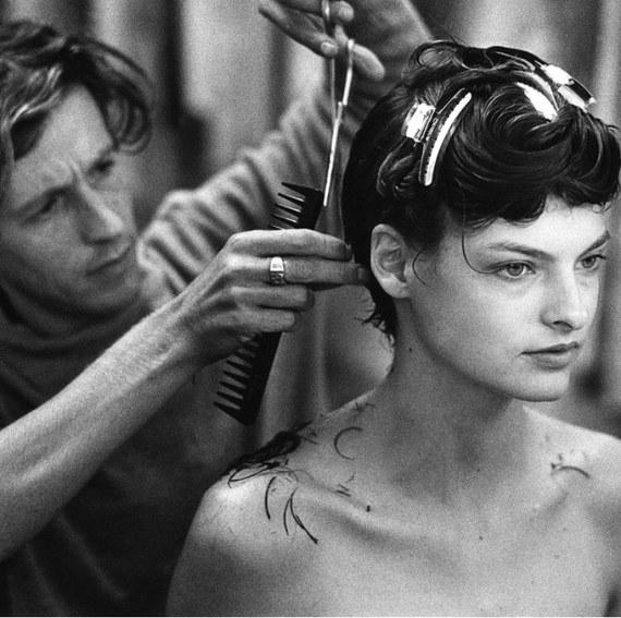 linda-evangelista-hair-cut-julien-dys-peter-lindbergh-90s-5